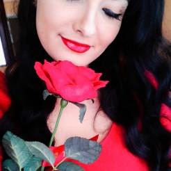 cropped-rose-2.jpg